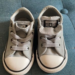 Convers low top new Shoes